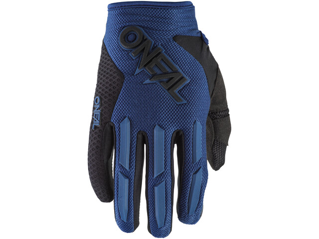 A**ELEMENT YOUTH GLOVES