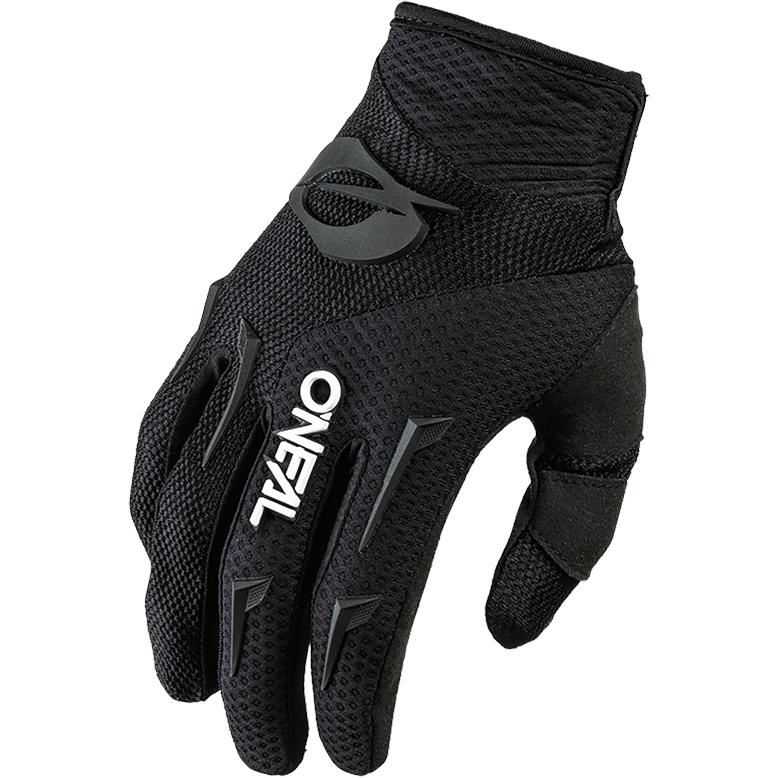 Element Women's Gloves