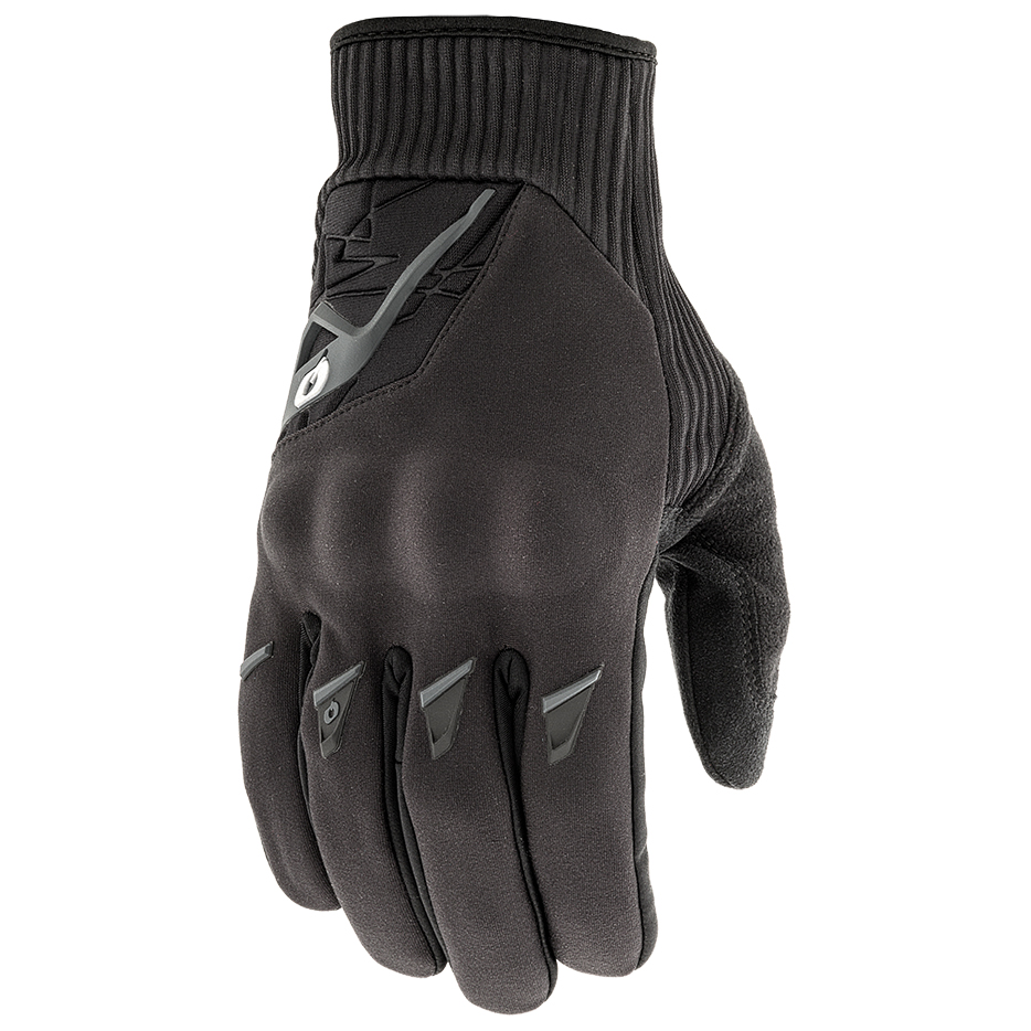 WINTER WP Glove black