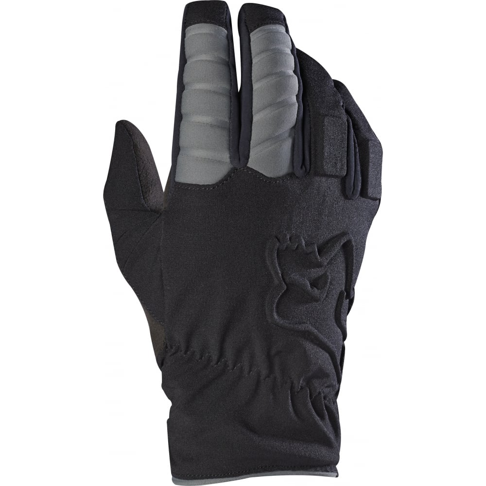 FORGE CW GLOVES